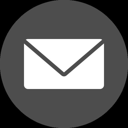 Messages, Message, Chat, Comment, Talk, Forum, Messenger, Bubble