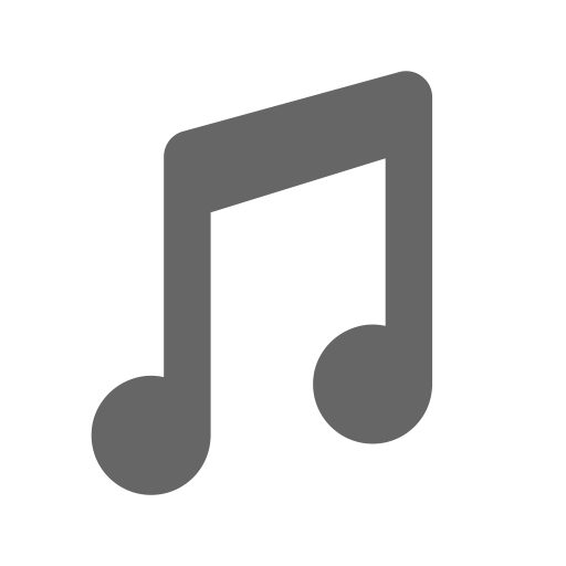 Music Icon With Png And Vector Format For Free Unlimited Download