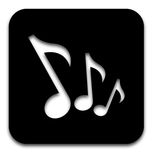 Tv And Music Icon Png Images