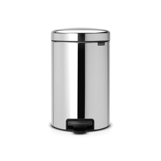 Bins Recycling Kitchen Bins, Recyclers, Caddies Potters Cookshop