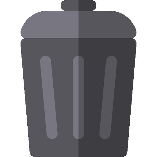 Dustbn