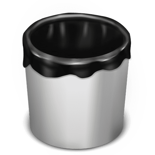 Download Free Png Recycle Bin