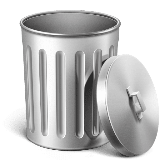 Download Free Png Recycle Bin Dlpng