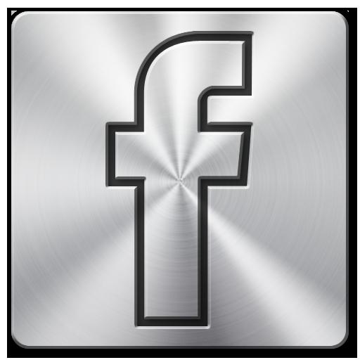 Pin Facebook Iconpng Logo Image