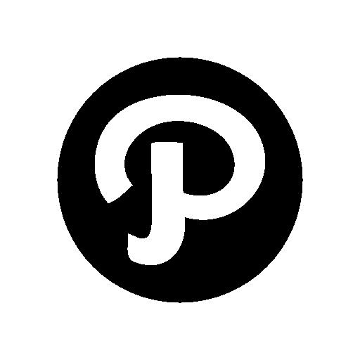 Logo Black Transparent Png Clipart Free Download