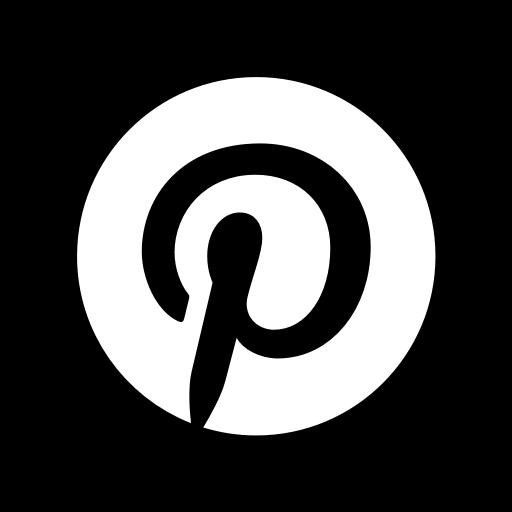 App, Bw, Logo, Media, Popular, Social Icon