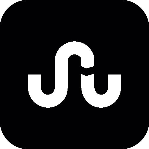 App, Logotype, Mobile Device, Social Icon
