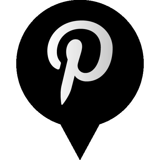 Free Social Media Pn Designed