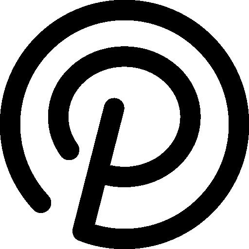 Logo Icons Free Download
