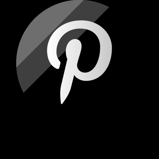 Media, Social Icon