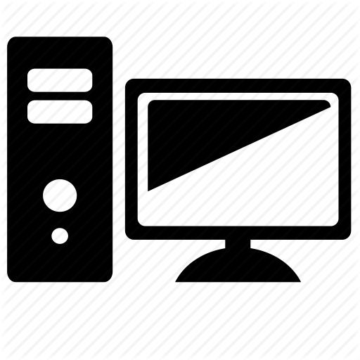 Computer Programming Icon Computer, Desktop Icon