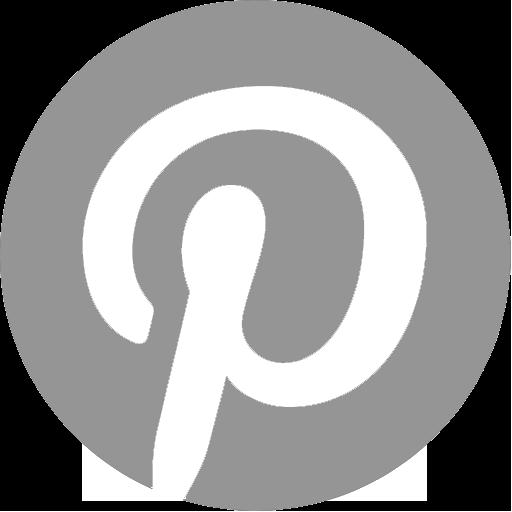 Login Logo Png Images