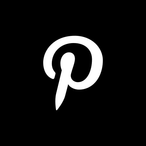 Media, Social, Website Icon