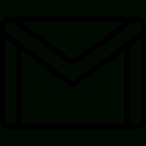 Great Logotype, Square, Logo, Black Square