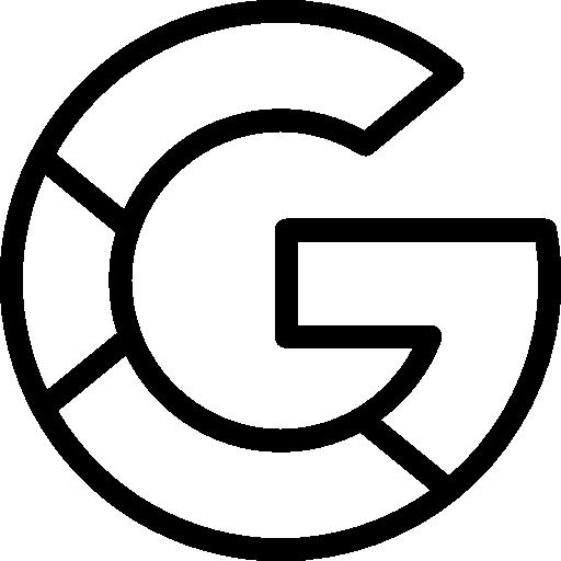Logotype, Square, Logo, Black Square, Logo Icon