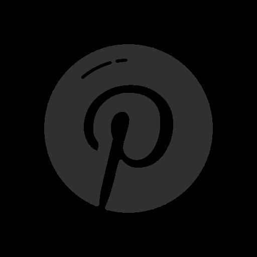 Logo, Logo, Website Icon