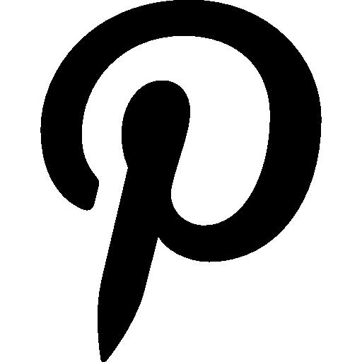 Social Logo Icons Free Download
