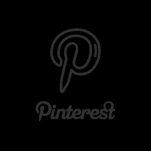 Logo, Name, Social Media Icon
