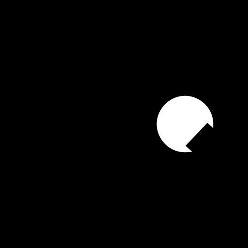 Gq Logo Pin Micke Gomes On Logos Gq