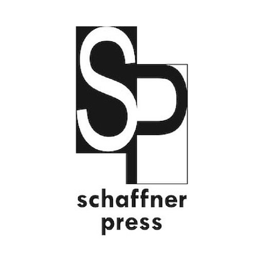 Schaffner Press On Twitter This Is Not A Drill! There