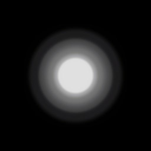 Pip Boy Flashlight