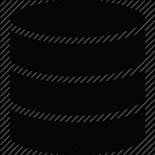 Portfolioindex Html
