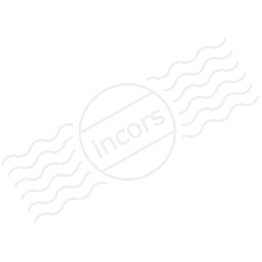 Iconexperience M Collection Pirates Ship Icon
