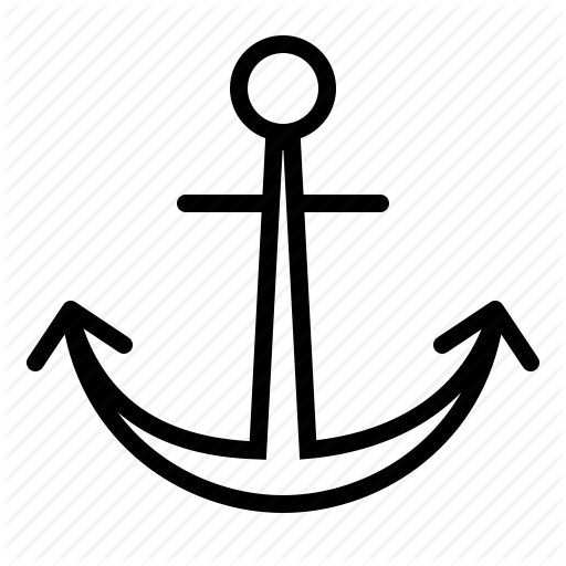Anchor, Boat, Marine, Maritime, Nautical, Naval, Pirate, Pirates