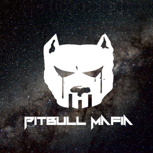Pitbull Mafia