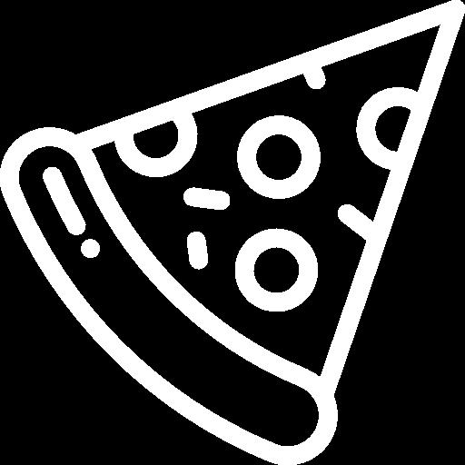 Takeout Pizza Burgers Shreveport, La Pit Stop Pizza