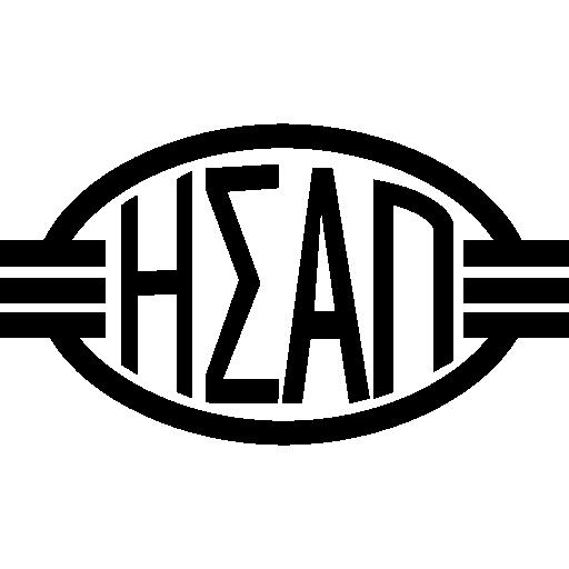 Metro Logos, Symbol, Metro, Mashhad, Logo, Logotypes, Logos