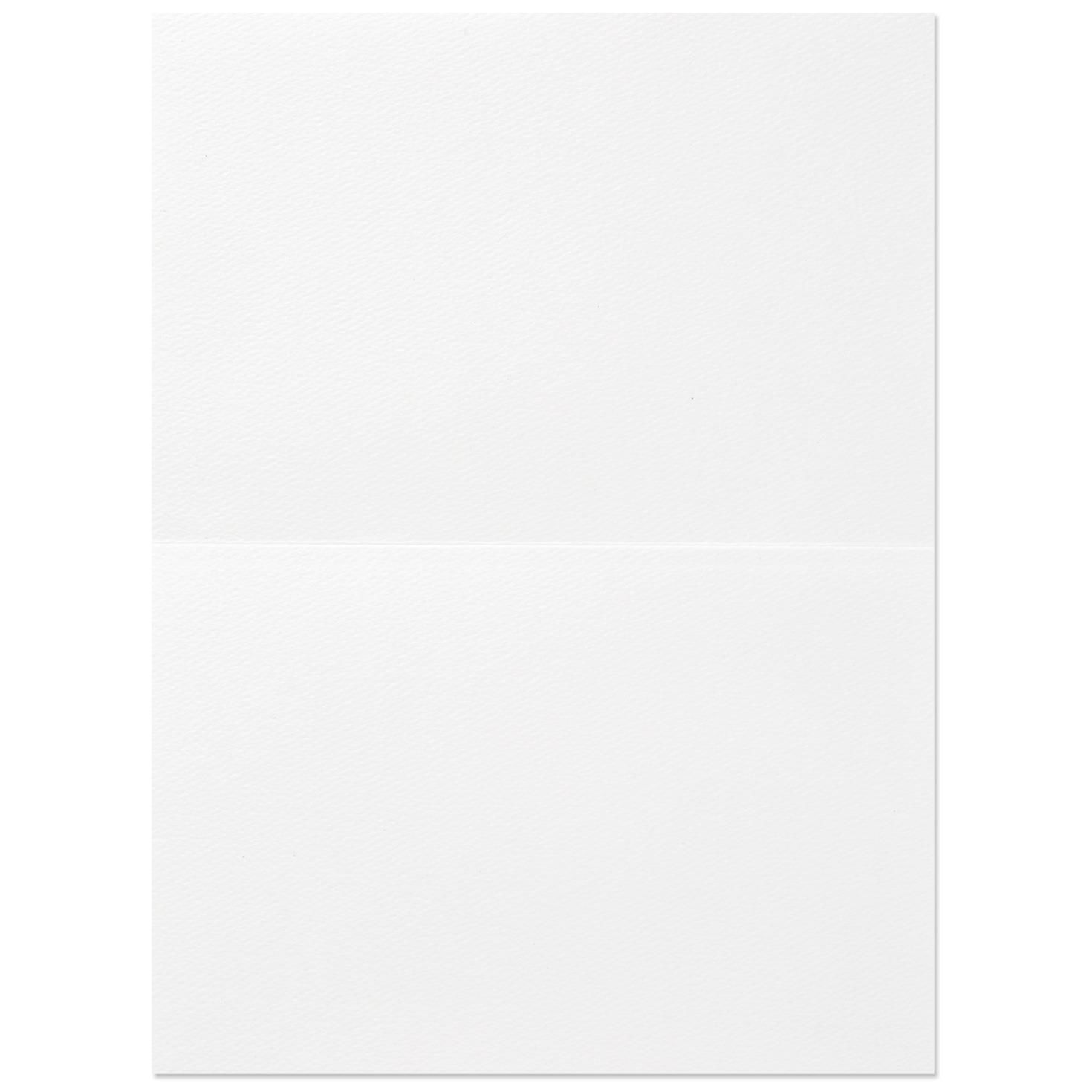 Pittsburgh Sketched Icons Blank Card