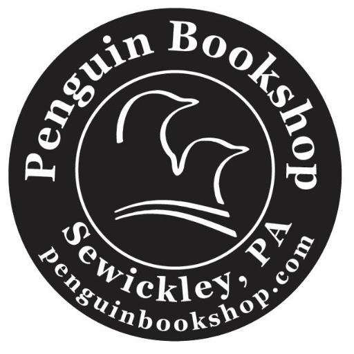 Penguin Bookshop