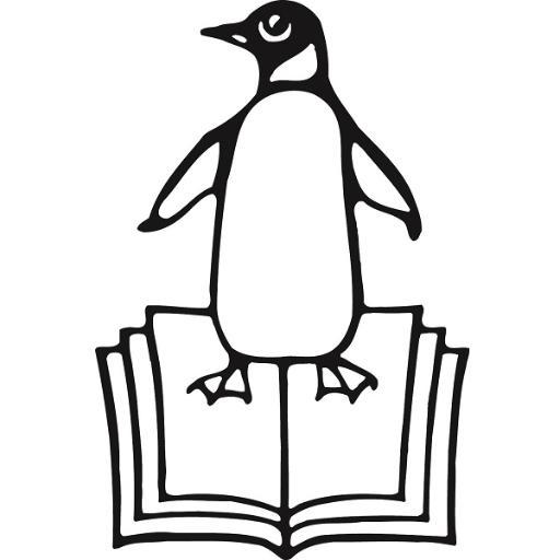 Penguin Collectors