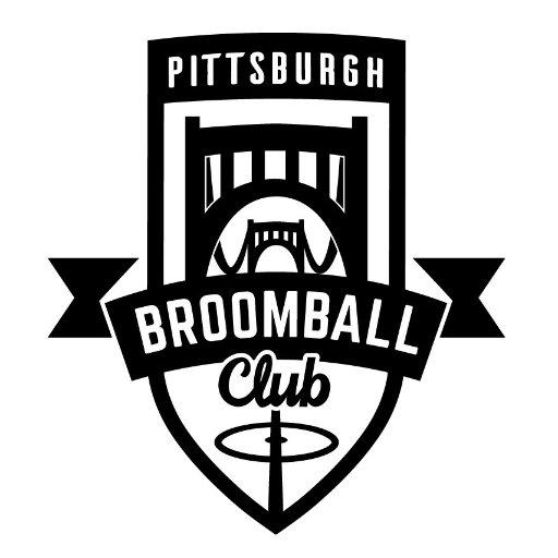 Pittsburgh Broomball Club