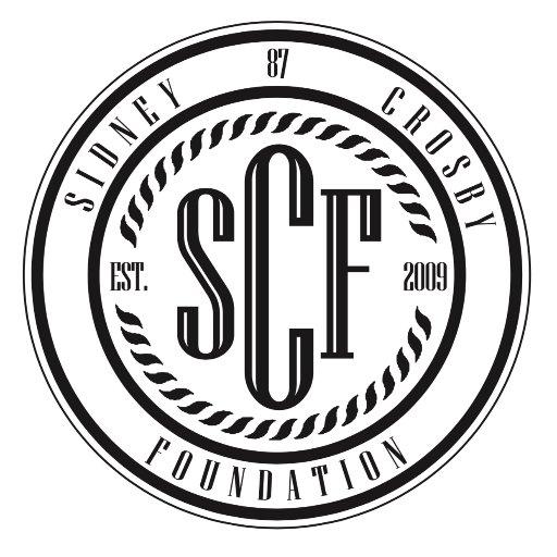 Sidney Crosby Foundation On Twitter The Sidney Crosby Foundation