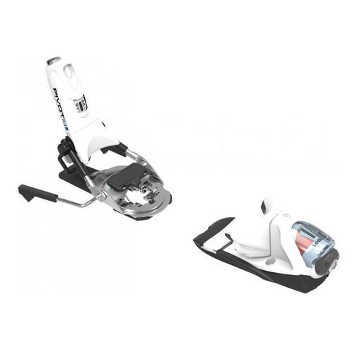 Look Pivot Dual Ski Bindings Vermont Ski And Sport