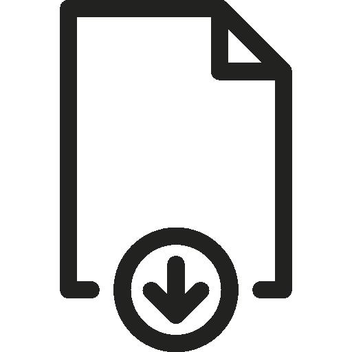 Rotation, Shaft, Pivot, Arrows, Arrow, Axle Icon