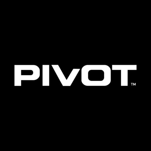 Gallery Pivot