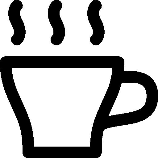 Pixel Icon Maker