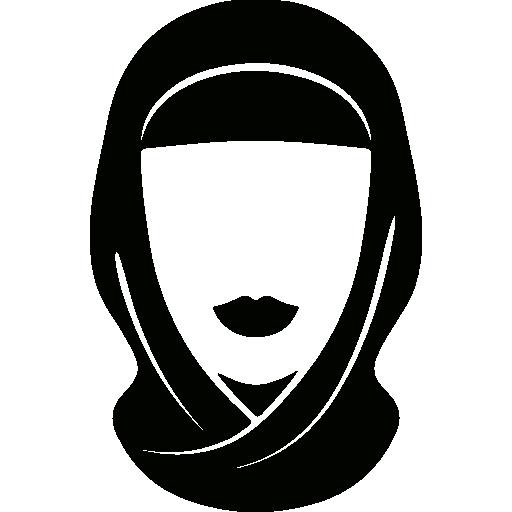 Arabic Icon Png Apk Veritaseum Coin Values Kindergarten