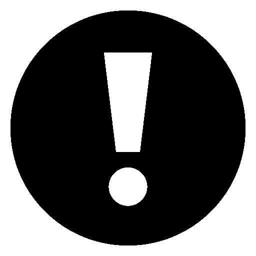 Pixlr Icon