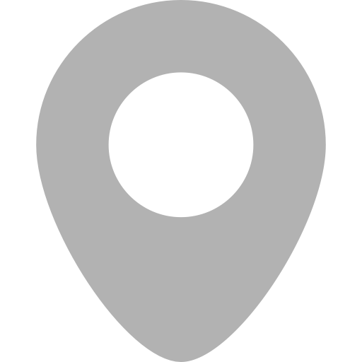 Location, Map Marker, Place Icon Png And Vector For Free Download