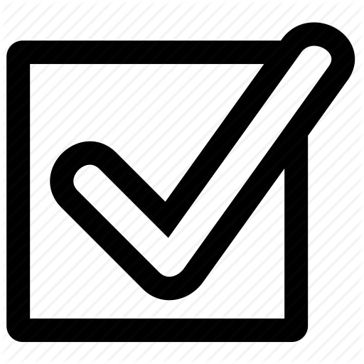 Online Order Icon Png