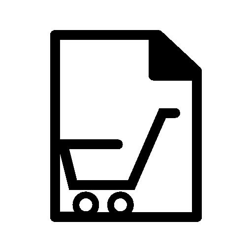 Film Reel Circular Shape Free Vector Icons Designed