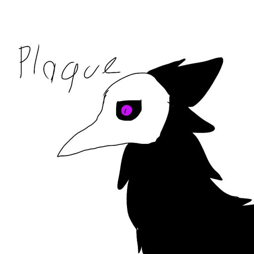 Plague Doctor Icon at GetDrawings com | Free Plague Doctor