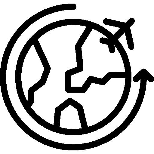 Earth Grid, Web, Geography, Planet Earth, Earth Globe, Earth