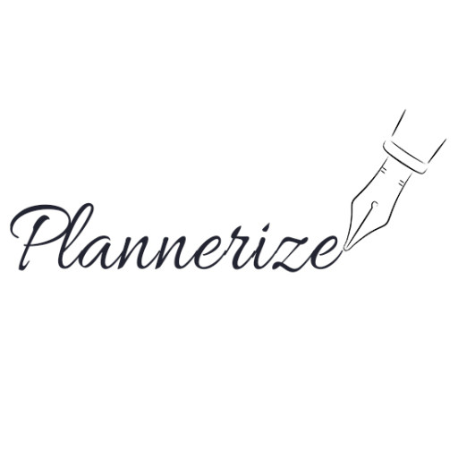 Planners, Planner Supplies, Reviews More Plannerize