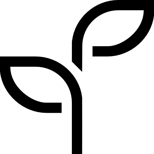 Plant Icons Free Download