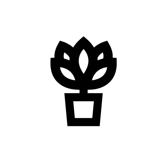 Plant Icon Download Free Icons